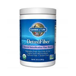 DetoxFiber--Blend-de-Fibras----300g---Garden-of-Life-Detox-Fiber2