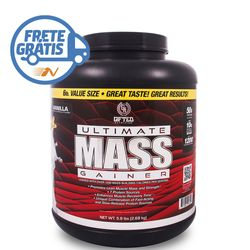 Ultimate-Mass---2600g--5.9-Lbs----Gifted-Nutrition-Ultimate-Mass---2600g--5.9-Lbs----Gifted-Nutrition