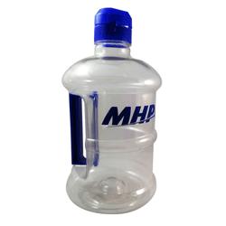 Galao-2-litros-MHP-Galao-Mhp