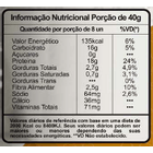 Biscoito-WheyViv---45g---Banana-com-Canela-Whey-Viv-Banana-Tabela
