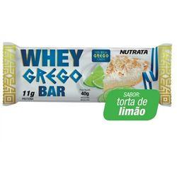 Whey-Grego-Bar-Torta-de-Limao---40g---Nutrata-34efc3c68f0ad4d3a0673ccf1afbc1b2