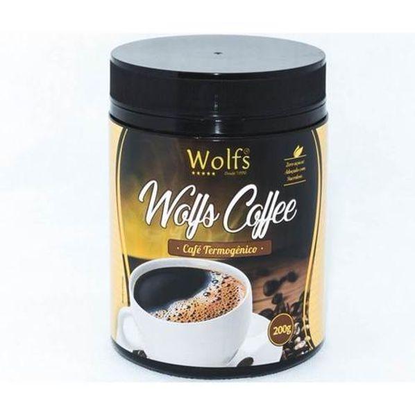 coffee-wolfs