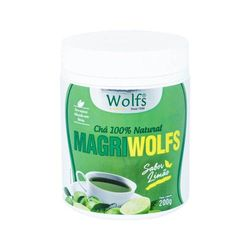 magri-wolfs