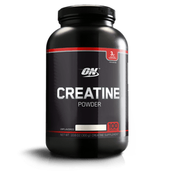creatina-300g-black-line-optimum-nutrition-ef1