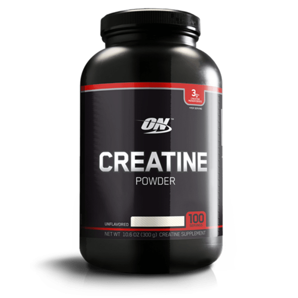 creatina-300g-black-line-optimum-nutrition-ef1