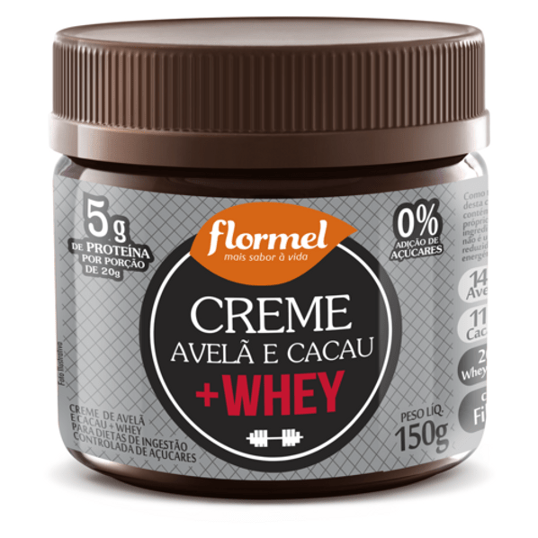 Pote-Creme-Whey