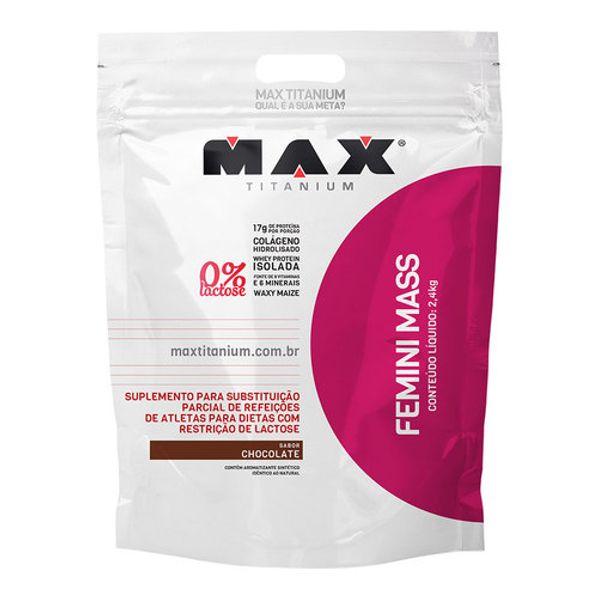 Femini-Mass---Refil-novo---24kg---Chocolate