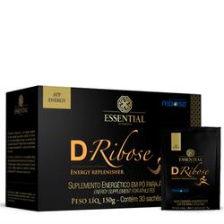 d-ribose_box