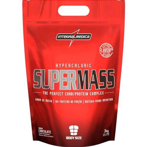 chocolate-super-mass
