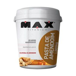 pasta-de-amendoim-integral-1kg---max-titanium_1_1200