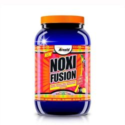 noxi_fusion_1100g_fruit_punch_candy_arnold_nutrition_naturalquality_
