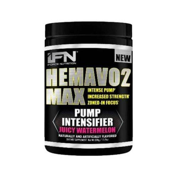 pre-treino-hemavo2-max-oxido-nitrico-no2-D_NQ_NP_964701-MLB26776027127_022018-F