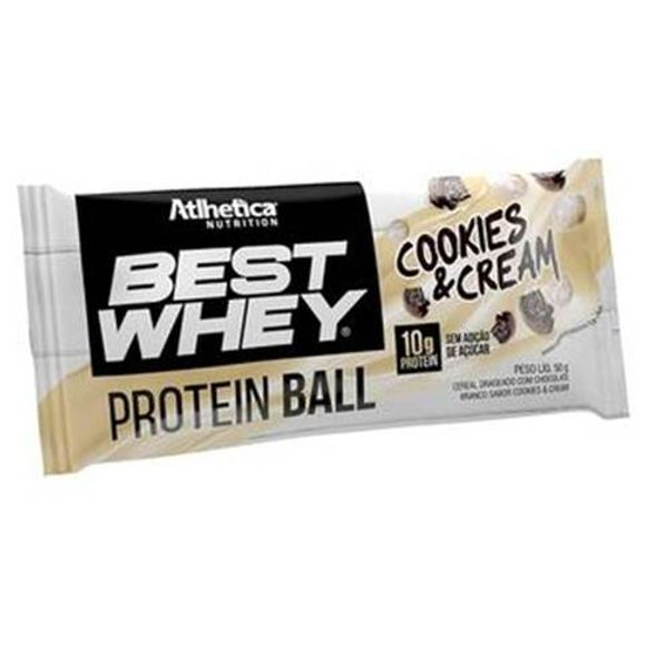 best-whey-ball-cookie