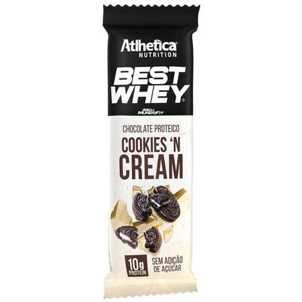 best-whey-chocolate-proteico-50g-cookies-cream-atlhetica-nutrition--1-