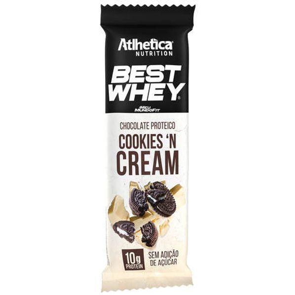 best-whey-chocolate-proteico-50g-cookies-cream-atlhetica-nutrition--1-