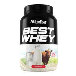 best-whey-900g-atlhetica-nutrition-1bb2ed6cbd08cf901f67b208392159de