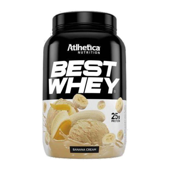 s0342-14-best-whey---atlhetica-nutrition-banana-cream-900g-230118-446d27