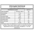 best-whey-900g-atlhetica-nutrition