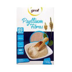 psyllium-fibras-150g-giroil