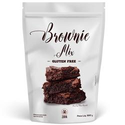 brownie-zaya--1-