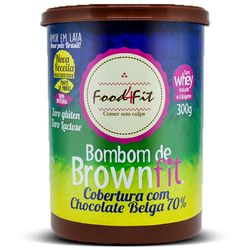 bombom_de_brownfit_food4fit_copy--1-