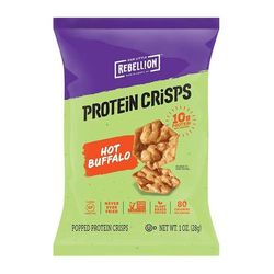 protein-crisps-hot-bufalo-1oz