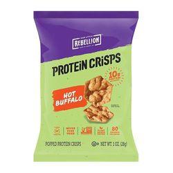 protein-crisps-hot-bufalo-1oz