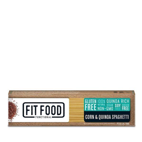 espaguete-de-milho-com-quinoa-vegano-250g-fit-food