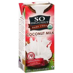 COCONUT-ORIGINAL--1-