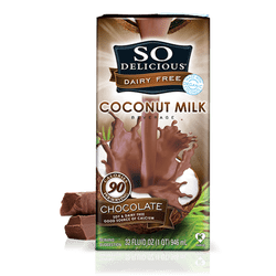 coco-milk-chocolate--1-