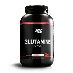 glutamina-300g-black-line-optimum-nutrition-463--1-