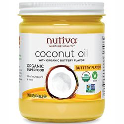 nutiva-coconut-oil-butter