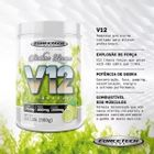 Simulacao-Pote-V12-Clinical---Yellow---300g