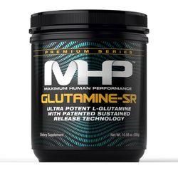 MHP-GLUTAMINE-SR-300g-0427