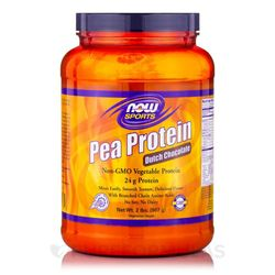 pea-protein-dutch-chocolate-2-lbs-by-now