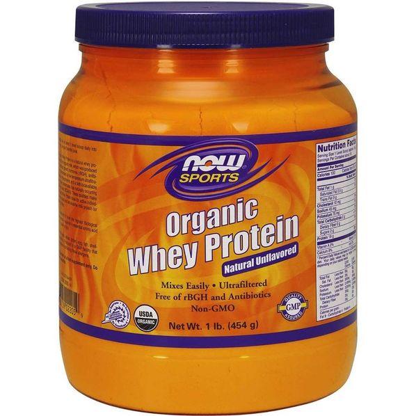 organic-whey-protein-now-sports-orgnico-puro-importado-454g-D_NQ_NP_909092-MLB27942556642_082018-F