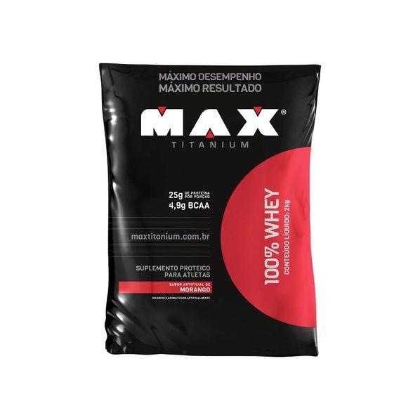 100-whey-max-titanium-2kg-morango