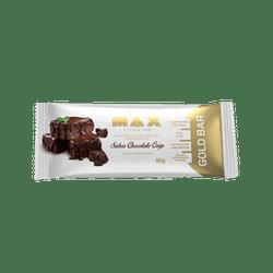 24453158_gold-bar-max-titanium-6969_m1_636709881754628190-chocolatechip