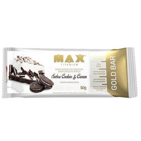 gold-bar-1-unidade-50g-cookies-cream-max-titanium-11494-23977-G-cookies