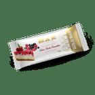 gold-bar-unidade-50g-max-titanium-901-frutas-vermelhas