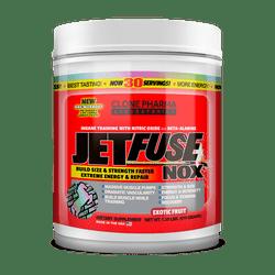 jetfuse-nox-615g-clone-pharma-a5e