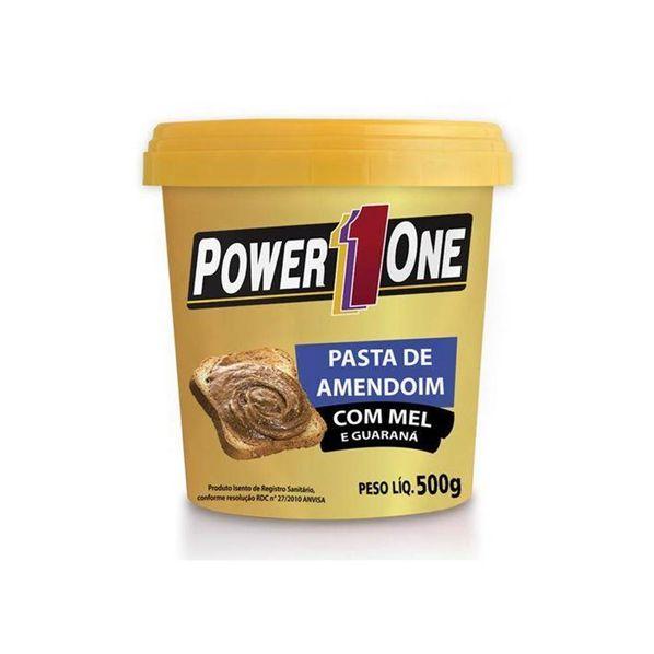 pasta-de-amendoim-power-one-com-mel-e-guarana-500g-img