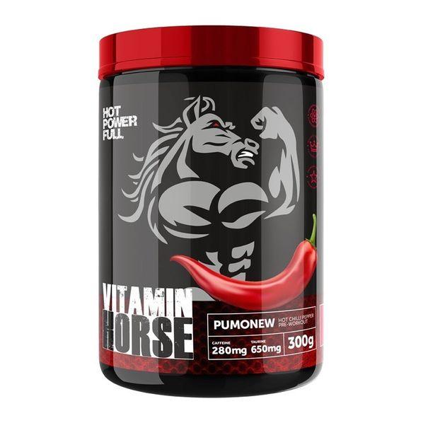 pumonew-300g-em-po-vitamin-horse-hot-chilli-pepper-D_NQ_NP_718326-MLB27902399561_082018-F