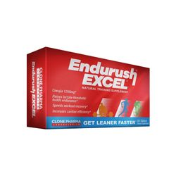 endurush-excel-multivitaminico-60-tabletes