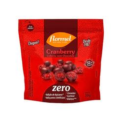 cranberry-coberto-com-chocolate-flormel