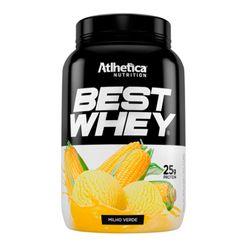 Best-Whey---Milho-Verde---900g---Atlhetica-Nutrition