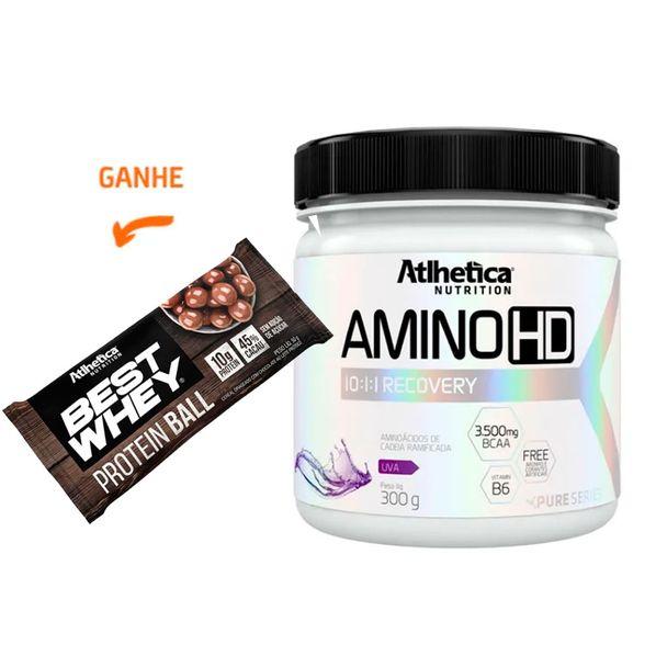 aminoHD---Best-Whey-Ball