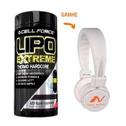 Lipo-Extreme---headfone-FN