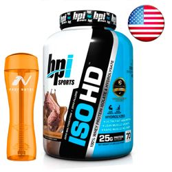 Iso-HD-2285g--70-Doses---5lb----BPI-Sports_1