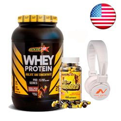 whey-protein--yellow-hornet---headfone_1